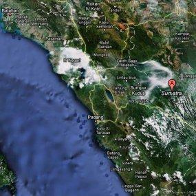 Padang-(Google-maps)-dalam