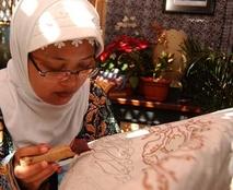 1419452755-perajin-batik-butuh-perhatian-pemerintah
